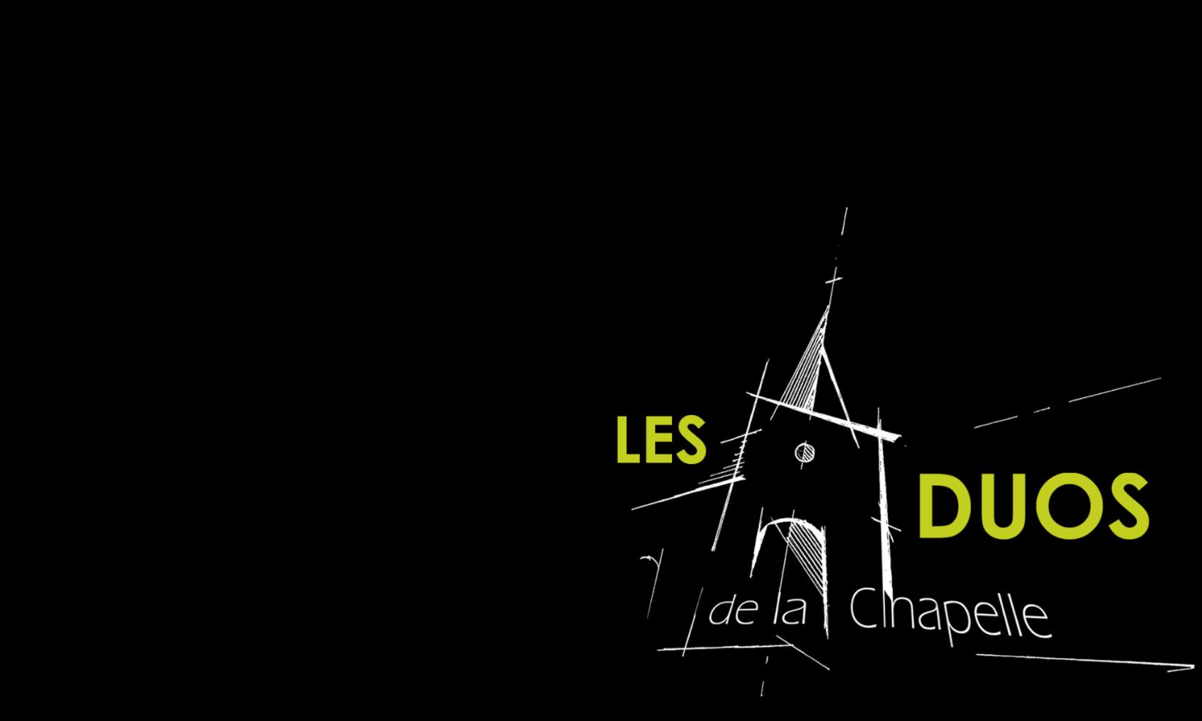 Sophie Le Clanche et Dany Gogly -Lebon