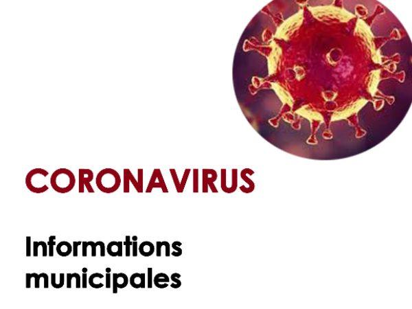 coronavirus actualités.jpg