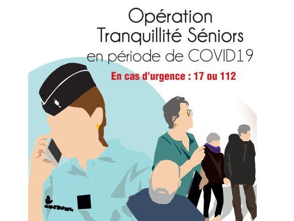 visuel actu site_operation tranquilité séniors.jpg
