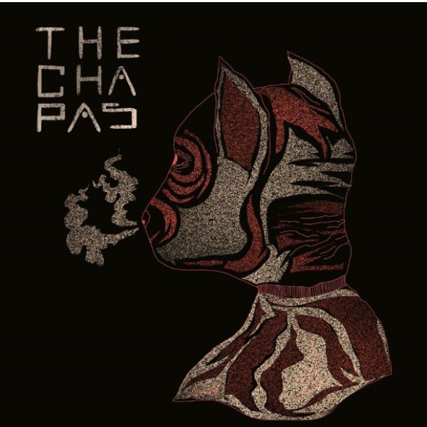 The chapas.jpg