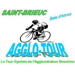 LOGO AGGLO TOUR.jpg