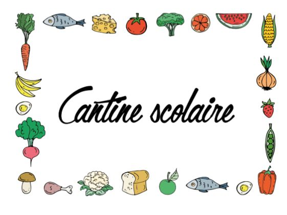 Cantine.png