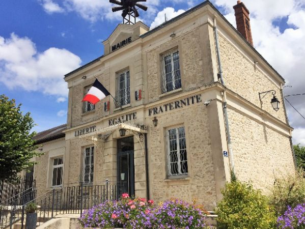 Mairie nouvelle 2.jpg
