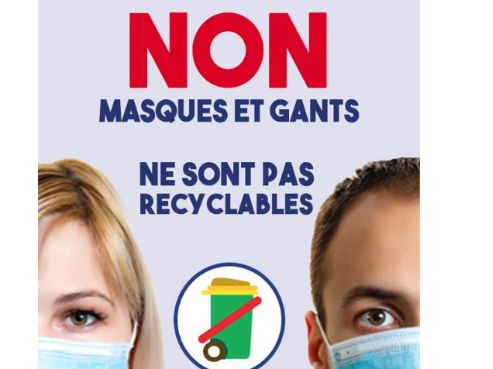 masques et gants recyclables.JPG