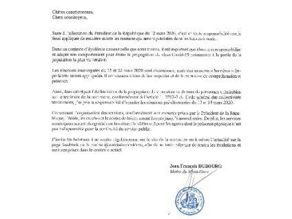Communiqué_maire_13.03.2020.jpg