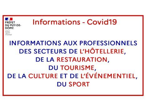 Info tourisme.png