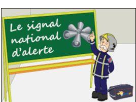 signal national d_alerte.png