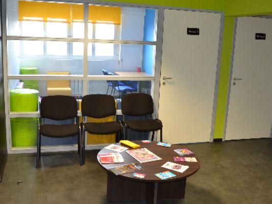 espace accueil espace multi services.JPG