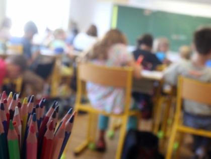 Inscriptions scolaires 2020/21