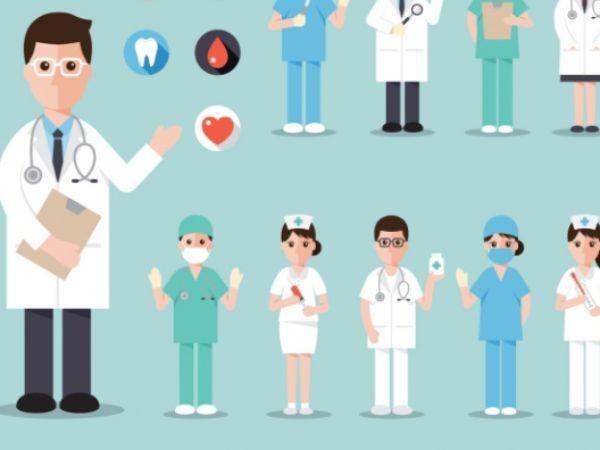 personnel-hospitalier_1214-47.jpg