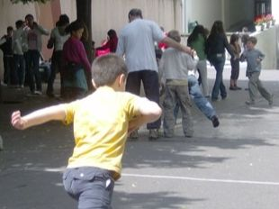 Grève du 5 Décembre: informations pour les écoles maternelles et primaires