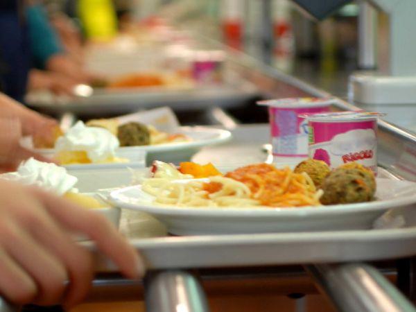 legumineuse-cantine-scolaire-repas-vegetarien.jpg