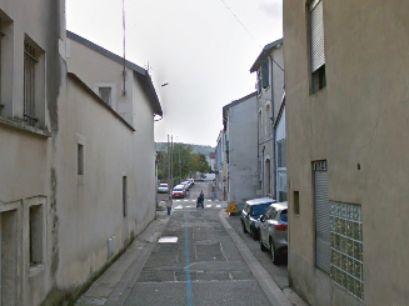 rue fabvier.jpg