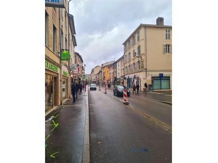 travaux rue Victor Hugo.jpg