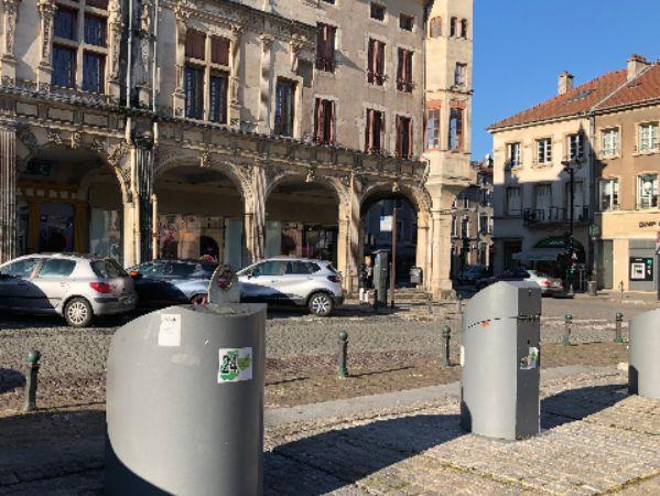 Modification des horaires de collectes d'ordures ménagères