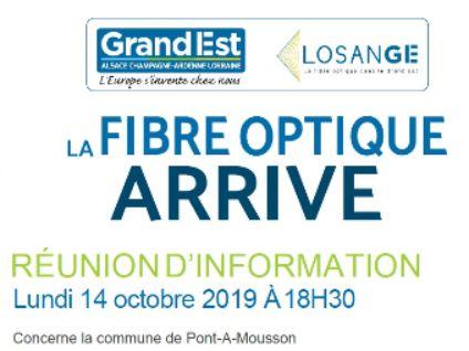 réunion d_information fibre 14 oct.jpg