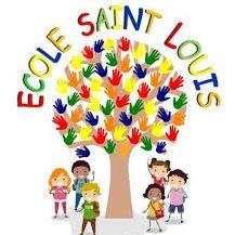 Spectacle de Noël des élèves en élémentaire