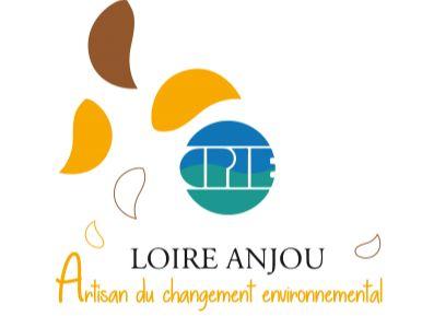 Logo-300x295.png