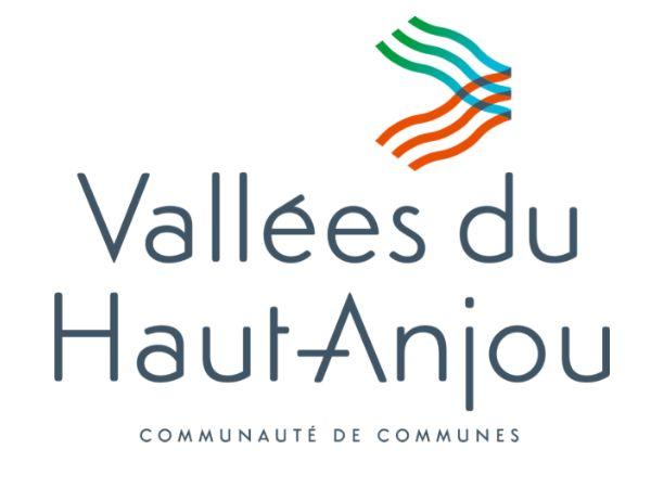 Communauté-de-Communes-des-Vallées-du-Haut-Anjou-logo.png