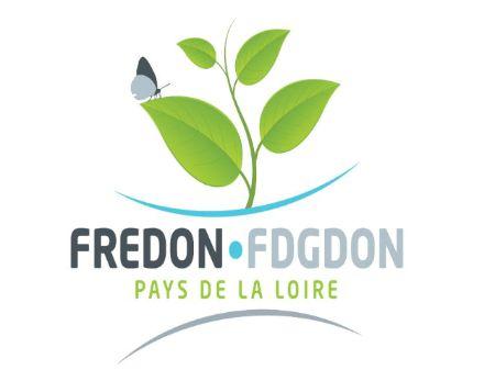 logo-FREDON-FDGDON.jpg