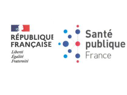 LOGO_RépubliqueFrancaise_SantéPublique.png