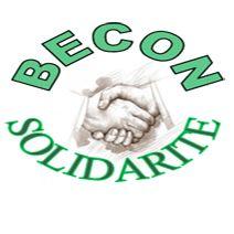 """Soirée théâtre de Bécon-Solidarité : """"Impair et Père"""""""