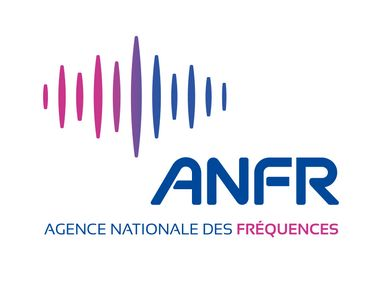 Agence_nationale_des_frequences_logo.png