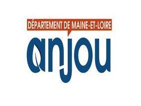 Département_maineetloire_nouveau.jpg