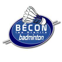 """Tournoi amical de badminton """"12ème Volant d'Or"""""""