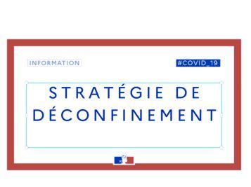 Strategie_deconfinement_info.png
