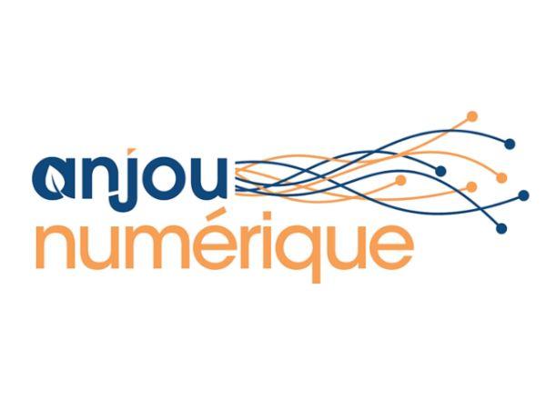 AnjouNumerique.jpg
