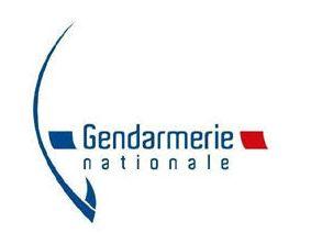 logo_gendarmerie-nationale.jpg