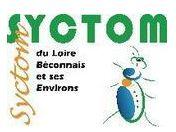 logo SYCTOM.jpg