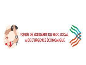 Image_ccvha_fondsSolidarité.jpg