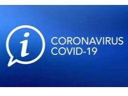 COVID-19 info.jpg