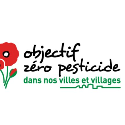 logo-objectif-zero-pesticide.png
