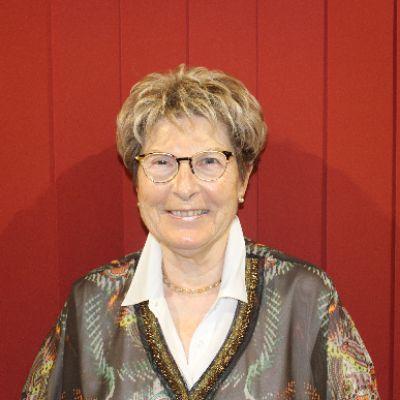 Jeannine Fournat - 1ère adjointe.JPG
