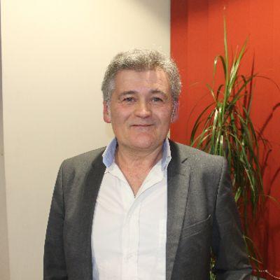Bruno Vitte - maire.JPG