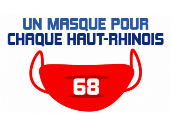 affiche masque 68.png