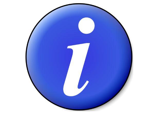 1200px-Circle-information.svg.png