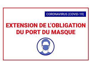 affiche extension port masque.jpg