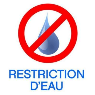 Restrictions-400x372.png
