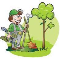 entretien-des-espaces-verts.jpg
