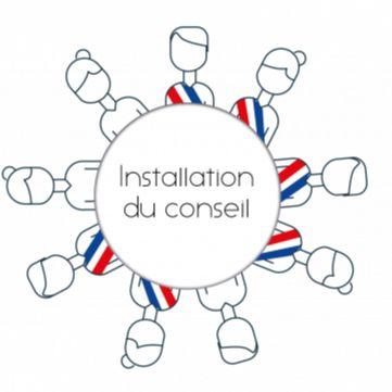 Installation-conseils_Plan-de-travail-1-529x373.png
