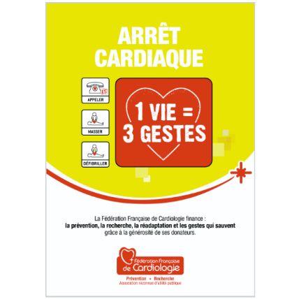 arret-cardiaque.png