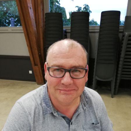 Philippe Liger _48 ans_ Conseiller municipal.jpg