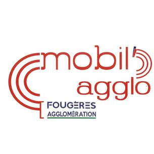 logo_mobil_agglo_1.png