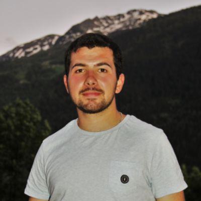 Grégory Maitre.JPG