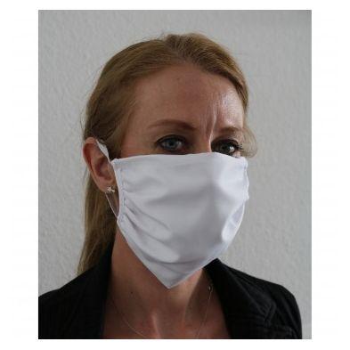 masque-alternatif-lavable-60.jpg
