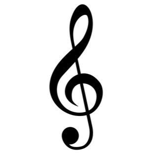 """CONCERT """"Rencontre"""" des 3 Harmonies"""